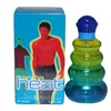 Perfumer's Workshop Samba Heat Men EDT Spray