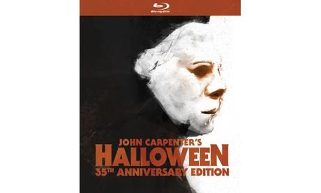 Halloween 35th Anniversary BD 106f7e92-b3c1-4a7e-ae4a-5fbbe68972da