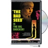 Bad Seed, The DVD