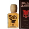 English Leather Cologne 8 Oz