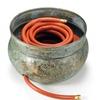 Good Directions 457 Hose Pots Key West - Steel