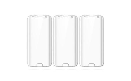 Samsung Galaxy S7 Edge Full Cover Screen Protector 1c8fc00a-a07a-4565-ac51-ebbd8e05a49e