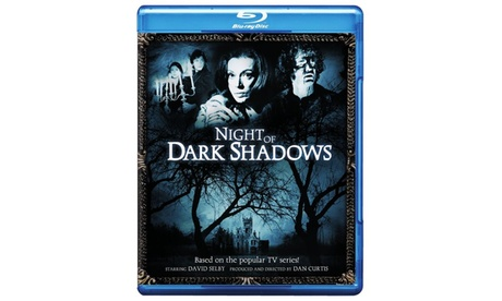 Night Of Dark Shadows (BD) 9874ecca-c942-4edb-b356-1023ebeb6fcb