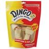 Dingo Bone Med 4pk