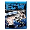 WWE: Ecw Unreleased Volume Three (Blu-ray)