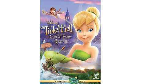 Tinker Bell and the Great Fairy Rescue 484b6a9c-c37c-4e31-83a7-9ede78898b4f