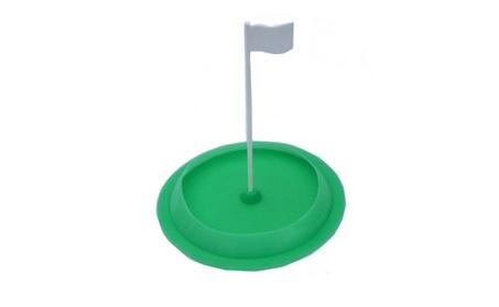 A99 Golf Flex Cup Flagpole 2 Sets 00a0f8cf-f7b1-4dfe-add9-59d2b2e2db41