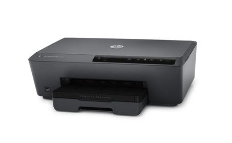 HP Officejet Pro 6230 Wireless Inkjet Printer f22fd44e-8a9d-48c8-83b3-e15bafd4e7c5