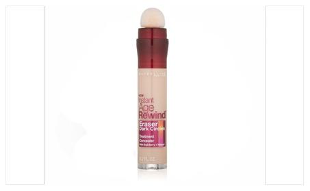 Maybelline Instant Age Rewind Eraser Dark Circles Treatment Concealer f1600329-f8d1-422a-8547-145ca9be1372