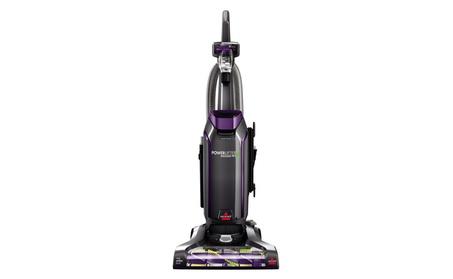 BISSELL PowerLifter Pet Bagged Upright Vacuum, 2019 0cc7c3b1-e53d-4ec3-abfa-cd50b5a29b91