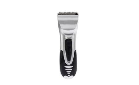 Easy Use Haircut Kit Mens Grooming Hair Clipper Beard Trimmer 4cf0c385-3f3c-4456-817d-1830325776a5