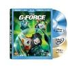 G-force (Blu-ray/DVD)