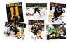 Your Sports Memorabilia Store: Boston Bruins Signed Autographed 8x10 Photos
