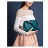 Women's Retro Bucket Bag