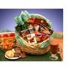 Kosher Snacks Gift Basket