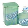 Curve Wave by Liz Claiborne, 4.2 oz Cologne Spray for Men