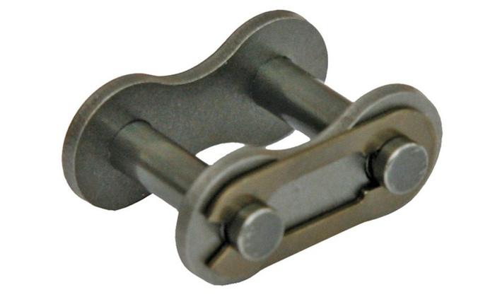 Conn Link lb80-h 2bg