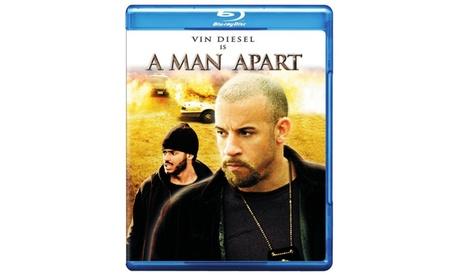 Man Apart, A (BD) 622d5353-4dc6-407e-b107-6e172c1b9262