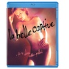 La Belle Captive (The Beautiful Prisoner) BD