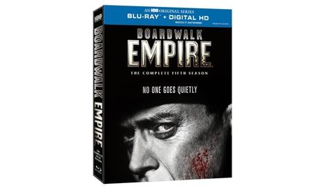 Boardwalk Empire: The Complete Fifth Season (BD and Digital Copy) a0430517-ac5e-4562-8975-c502a6e63024