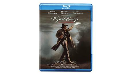 Wyatt Earp (BD) a184da9f-f0ee-43de-8b01-2c11cfacca2f