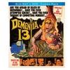 Dementia 13 (Blu-ray/DVD)