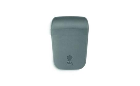 Weber Grill Out Handle Light 6ccf8bdf-9c29-4e17-9468-c1e41a81e8dc