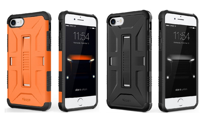 rugged phone case iphone 8