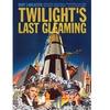 Twilight's Last Gleaming DVD