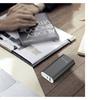 iPhone Battery, i-Blason, Aero 5200 mAh, USB Charge Power Bank