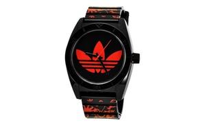 Adidas Santiago Limited Edition Adh8888