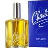 Charlie Blue Edt Spray 3.4 Oz