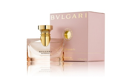 BVLGARI ROSE ESSENTIELLE 3.4 FL OZ SP