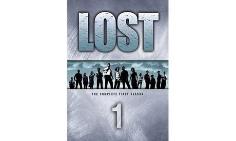Lost: The Complete First Season 00327277-4e84-411d-b45a-e9c89f3eaaed