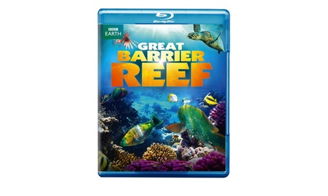 Great Barrier Reef, The (Blu-ray) bc14bc0b-b848-4012-b406-cf20d0967c36