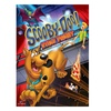 Scooby-Doo! Stage Fright (DVD)