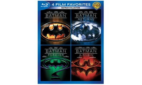 4 Film Favorites: Batman (BD)(4FF) b0fe8628-ddad-481c-abbd-6581b2fa0a16