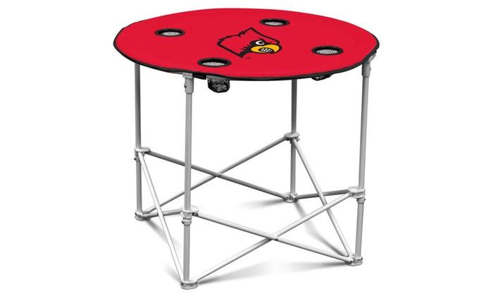 Louisville Round Table