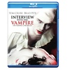 Interview with the Vampire 20th Anniversary (BD)