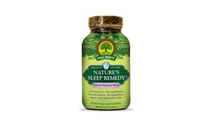 Well Roots Nature S Sleep Remedy Review