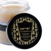 Twin Pack- Parker Safety Razor Sandalwood & Shea Butter Shave Soaps