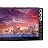 City Collection - Toronto