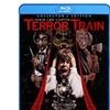 Terror Train (Collector's Edition Blu-ray)
