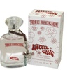 True Religion Hippie Chic For Women By True Religion EDP 1.7 oz