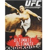 UFC: Ultimate Ultimate KO