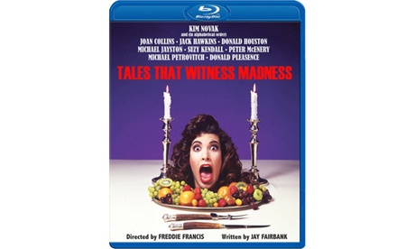 Tales That Witness Madness BD 96cee09e-9a1b-4df6-be66-7e0c347819dc