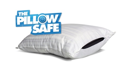 The Pillow Safe