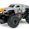 1:24 Scale R/C Monster Jam Max-D