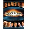 Masters Of Science Fiction: Season One