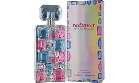 Radiance Britney Spears Eau De Parfum Spray 3.4 Oz 3e229e95-9a5e-4012-b200-0f22b53f5105